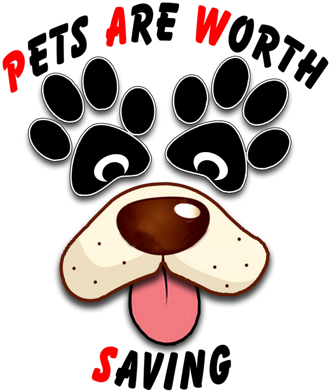 Pets Are Worth Saving